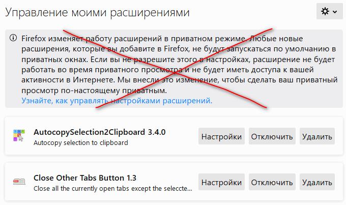 http://ipic.su/img/img7/fs/ScreenShot_74.1571760335.png