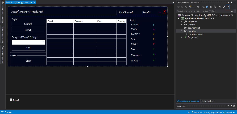 Screenshot_1.1585430976.png