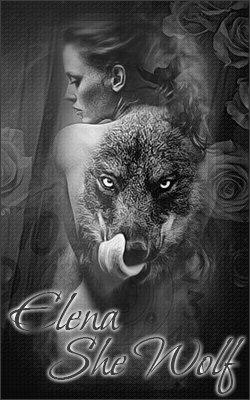 http://ipic.su/img/img7/fs/She-Wolf.1462158732.jpg