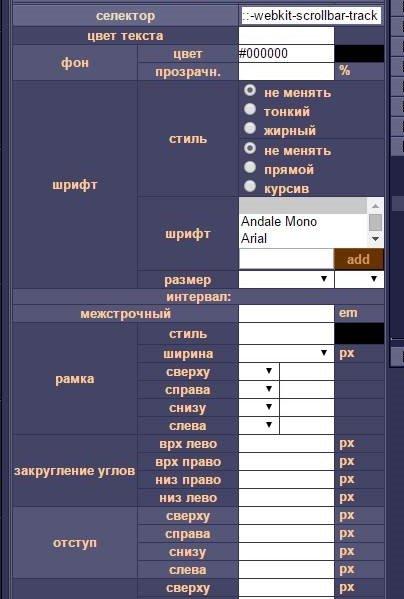 http://ipic.su/img/img7/fs/Slajd1.1426491722.jpg