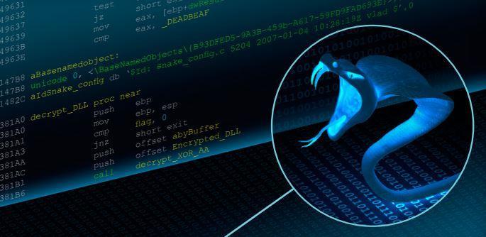 Атака пользователей Windows с помощью уязвимости zero day