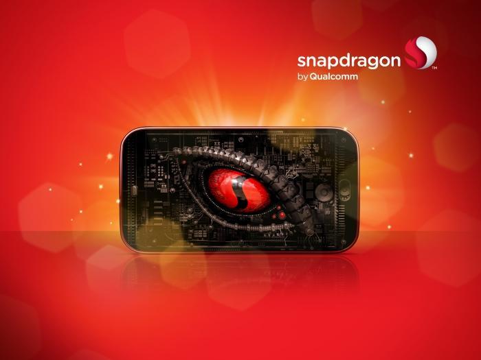 Qualcomm Snapdragon – новинка или очередной «огненный камень»?