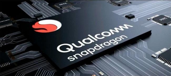 Qualcomm будет завоевывать Ultrabites с помощью Snapdragon 1000
