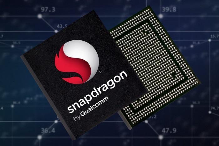 Snapdragon 855 Plus компании Qualcomm - это находка для игры на телефонах