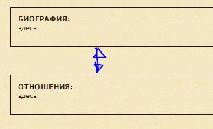 http://ipic.su/img/img7/fs/Snimok.1431591398.png