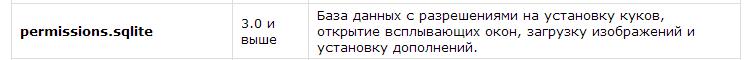 http://ipic.su/img/img7/fs/Snimok.1458489724.png