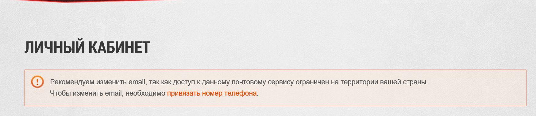 Snimok.1631514771.jpg