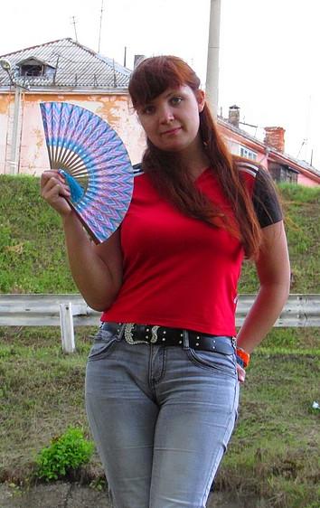 http://ipic.su/img/img7/fs/Snimokekranaot2018-05-2816-30-14.1527500059.png