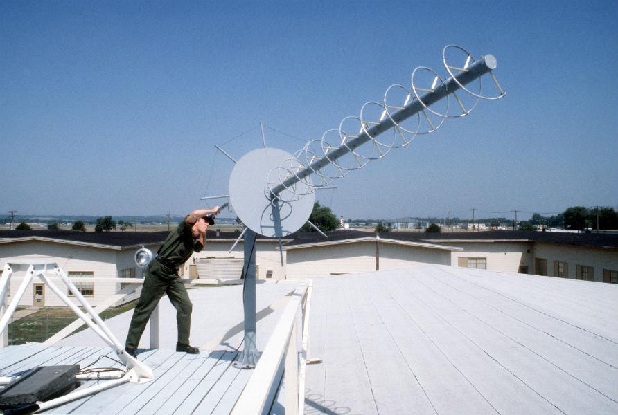 Spiralnaya-antenna-2x.1517069040.jpg