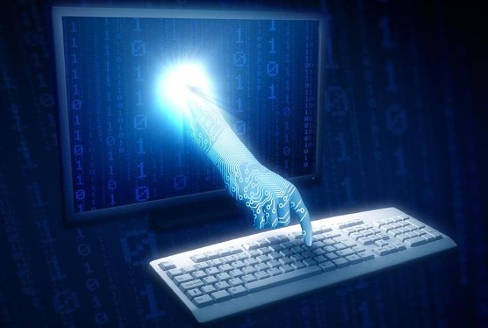 Как предотвратить заражение шпионскими программами Spyware?