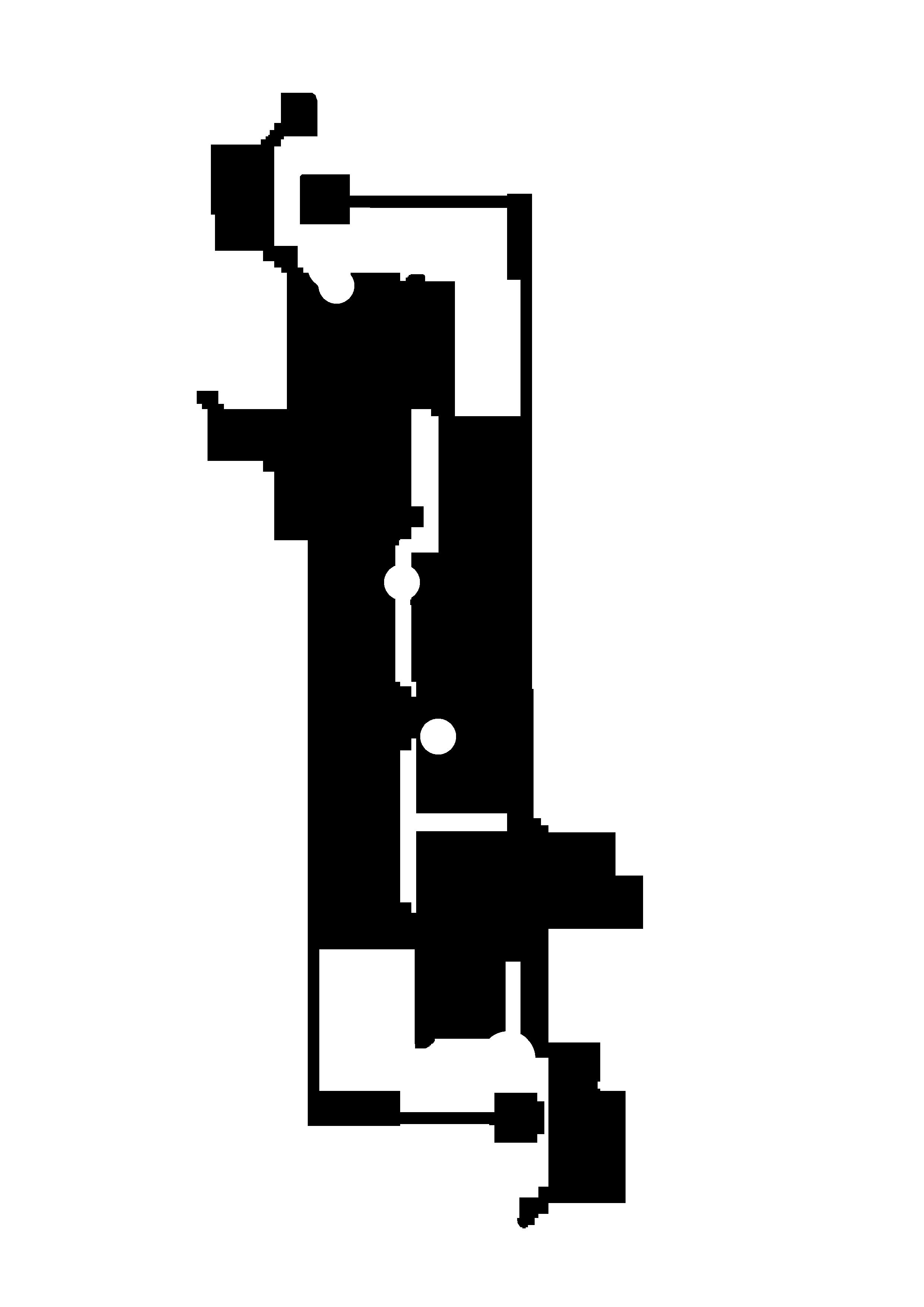 "Став ""StartUp"" \ Стартующий - автор Кудесник StartUp3.1507563583"