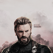 http://ipic.su/img/img7/fs/SteveRogers.1541239723.png