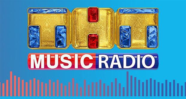 ТНТ подает радиосигнал. Станция «Газпром-медиа» и Александра Карманова выйдет в FM-диапазон - Новости радио OnAir.ru