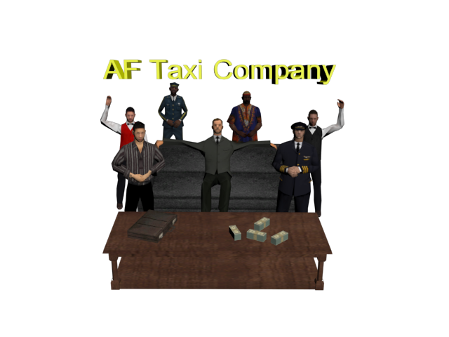 Taxi.1376650272.png