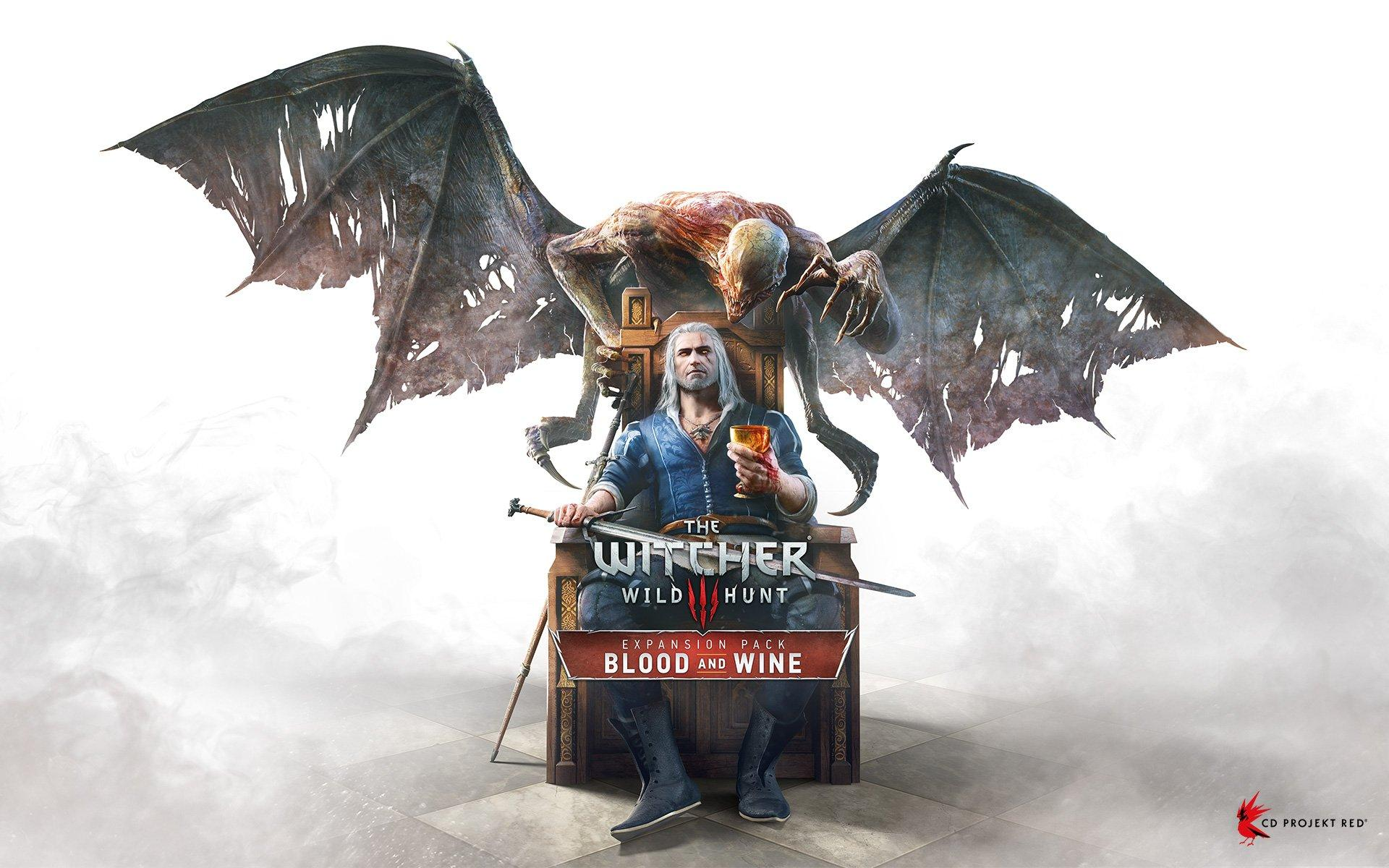 The-Witcher-3-Blood-and-Wine-cover-art.1