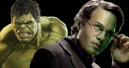 http://ipic.su/img/img7/fs/Thor_3_Ragnarok_Hulk_Banner_Relationship_Mark_Ruffalo.1538336789.jpg