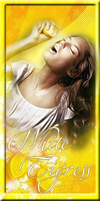 http://ipic.su/img/img7/fs/Tigress.1460282342.jpg
