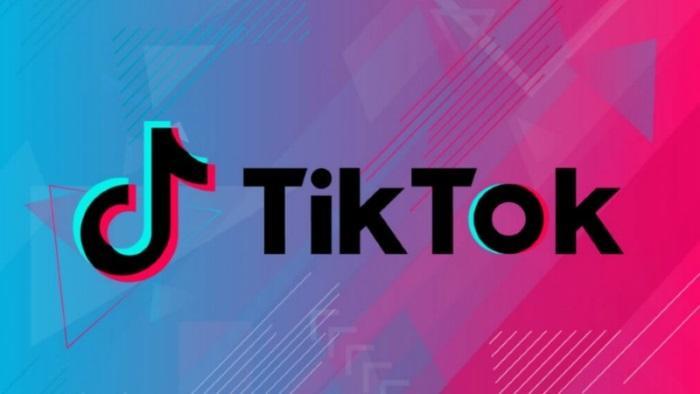 TikTok набирает силу