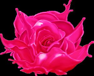 http://ipic.su/img/img7/fs/TimeToSchool_JMC_el(109).1587627182.png