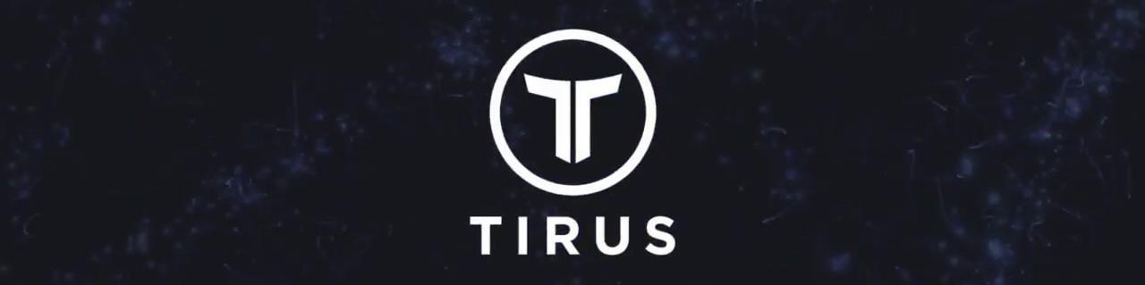 http://ipic.su/img/img7/fs/Tirus-1.1561648347.jpg