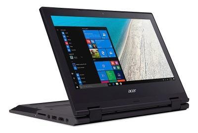Acer присоединяется к Windows 10 S с ноутбуком за $ 299