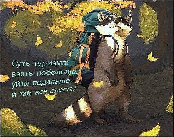 http://ipic.su/img/img7/fs/Turizm.1445760935.jpg