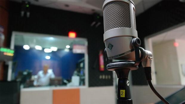 В Стамбуле в следующем году закроют 50 радиостанций - Новости радио OnAir.ru