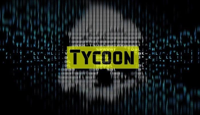 Tycoon Ransomware атакует Windows и Linux