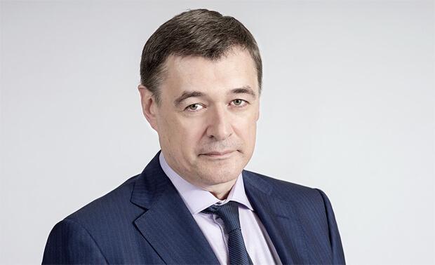 Генеральный директор ГПМ Радио Юрий Алексеевич Костин получил премию Правительства России - Новости радио OnAir.ru