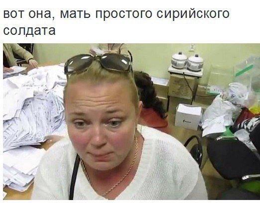 Яценюк: Налоговая милиция будет ликвидирована, а ГФС - существенно сокращена - Цензор.НЕТ 3685