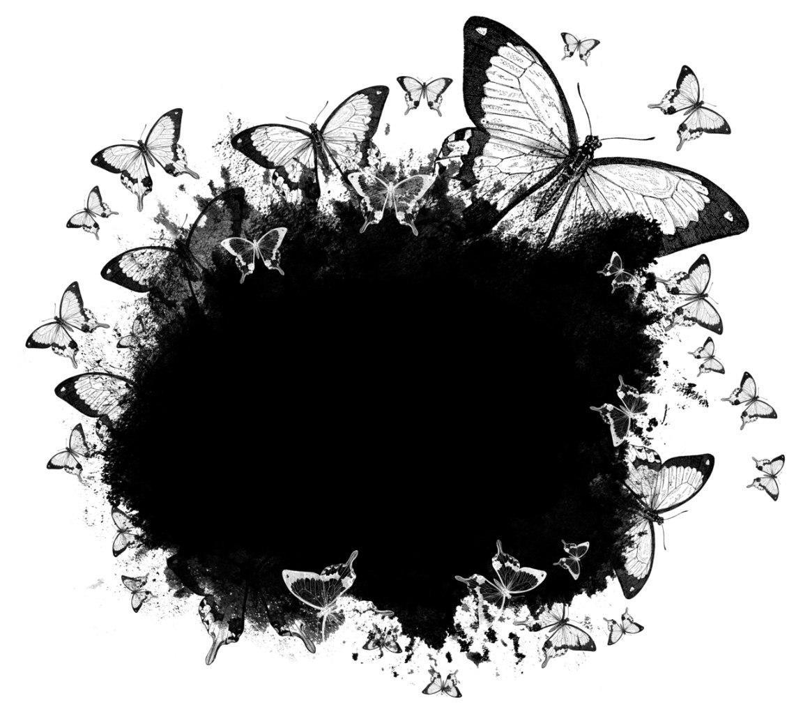 http://ipic.su/img/img7/fs/U_dB4oIBf50.1456301296.jpg