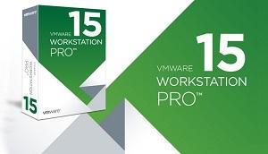 VMware-Workstation-Pro-15.1553988550.jpg