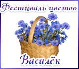 Радуга рукоделий Vasilek.1562142358