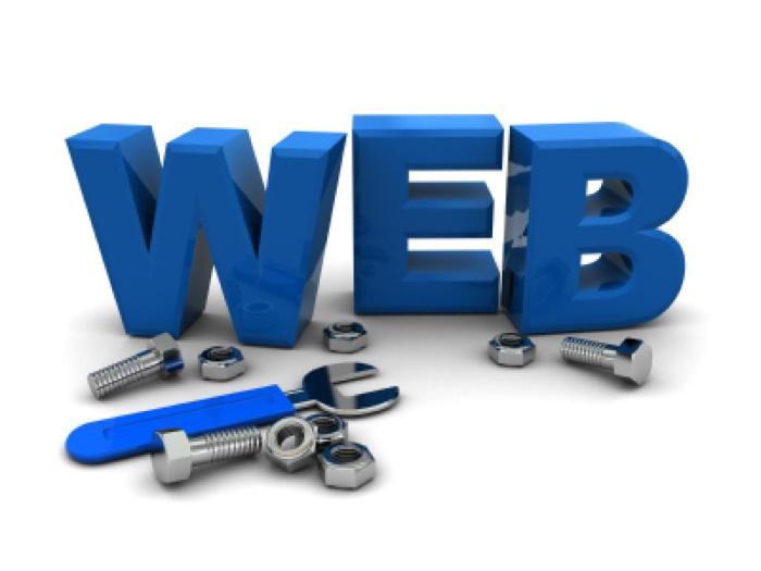 Веб-инструмент для веб-мастера
