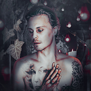 http://ipic.su/img/img7/fs/VilleValo2.1540658125.png