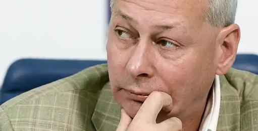 Алексей Волин: Все эксперименты на куцем рынке радио могут привести к негативным последствиям - Новости радио OnAir.ru