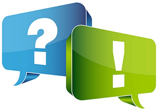 Возникающие вопросы по программам и решение последних