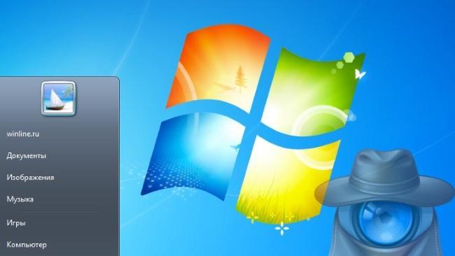 Всемирная слежка или памятка по Windows 7 / 8.1