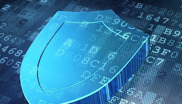 В уязвимости Windows 10 винят сторонних разработчиков