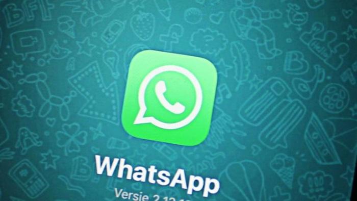 Устанавливаем WhatsApp в Linux