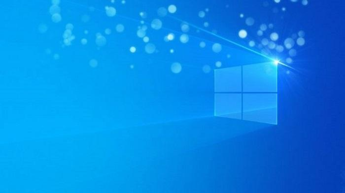 Ключи Windows 10 версии 1909 доступны для тестирования