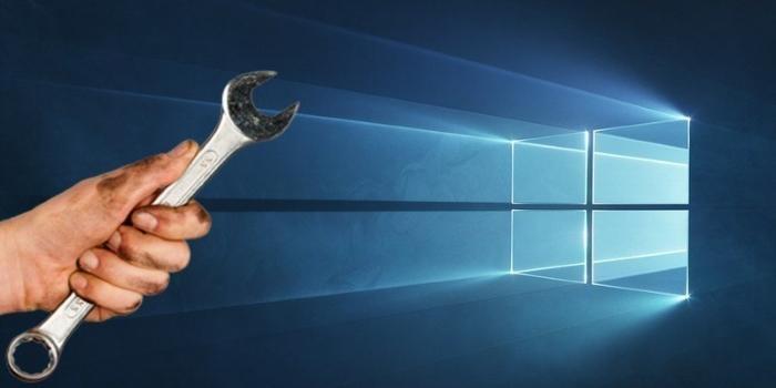 Что делать если Windows 10 не запускается