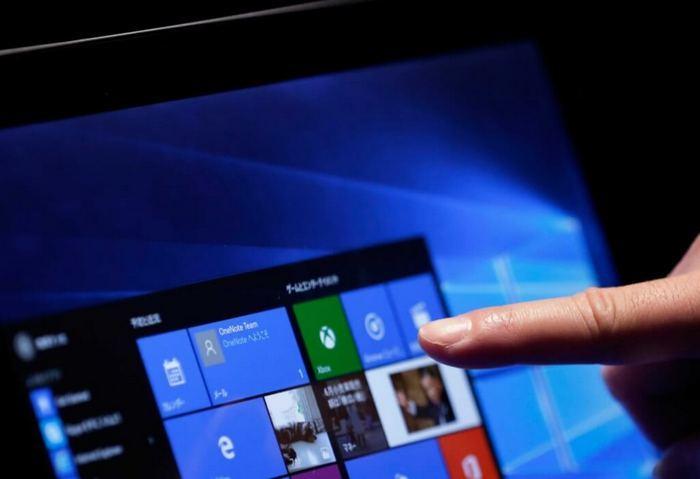 Изменения в поддержке Windows 10