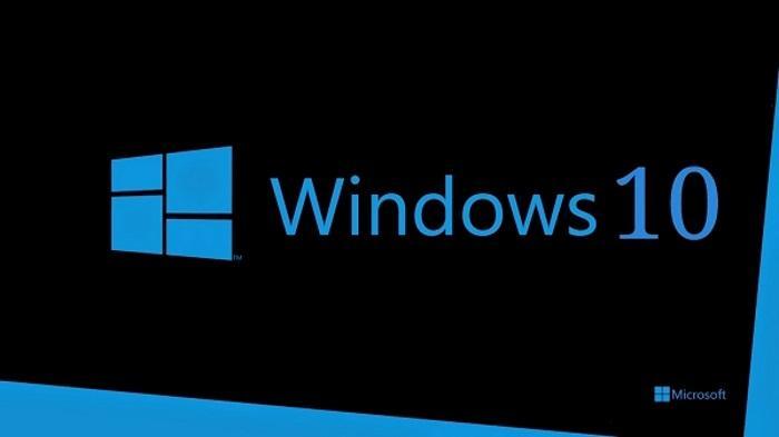 Как исправить «Нет доступа к целевой папке» на Windows 10