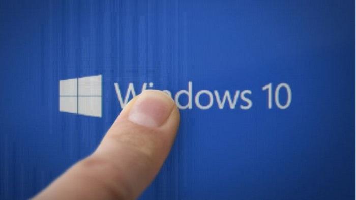 Windows 10 все еще может отслеживать пользовательские данные