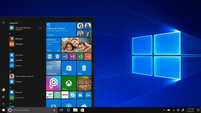 Некоторые пользователи больше не могут откладывать обновления Windows 10