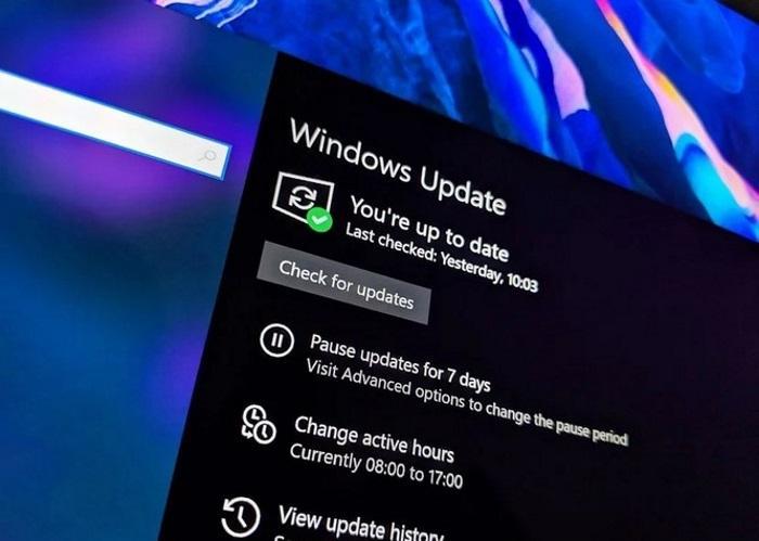 Windows 10 November 2019 Update - что принесло новое обновление?