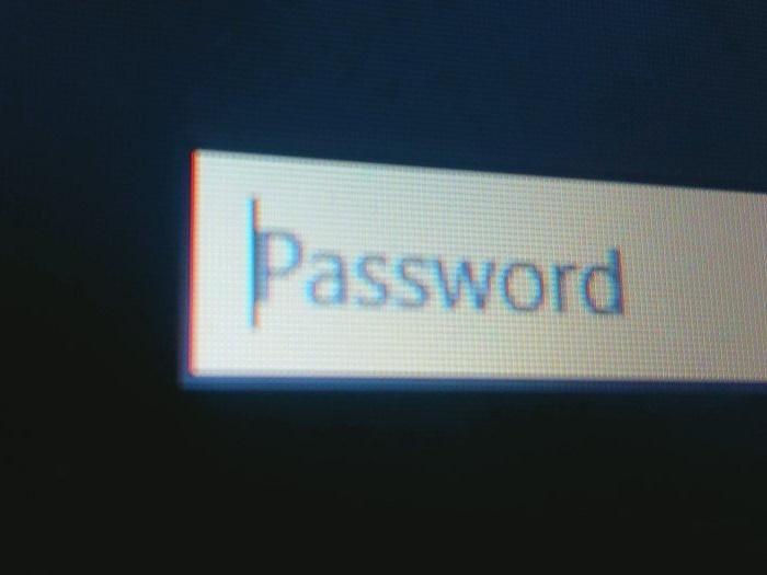 Более 15 миллиардов учетных записей в обращении на хакерских форумах