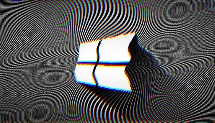 Windows 10 2004 выдает ошибки при рисовании в Word