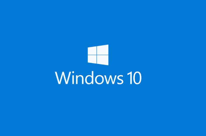Выпущены KB4567513 и KB4567514 для Windows 10 и устраняют проблемы печати